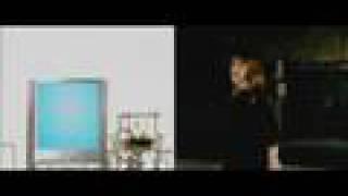 Serena Ryder - Weak In The Knees (Official Video)