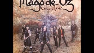Mägo de Oz - Fiesta Pagana 2.0 (Audio y Letra) [2013]