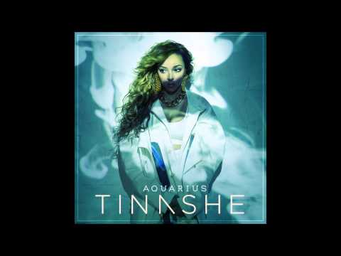 Tinashe - Cold Sweat (Official)