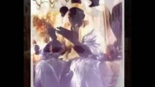 Pape Diouf - Serigne Saliou Mbacke (senvideo.com)