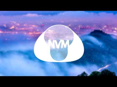 [Bass Boosted] Skan - Giant
