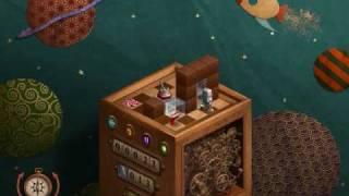 Tinker Gameplay Microsoft Vista Ultimate Extra Game