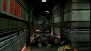 Gambar cover Resident Evil 2 - Extreme Battle Lv3 - Kill all enemies pt01