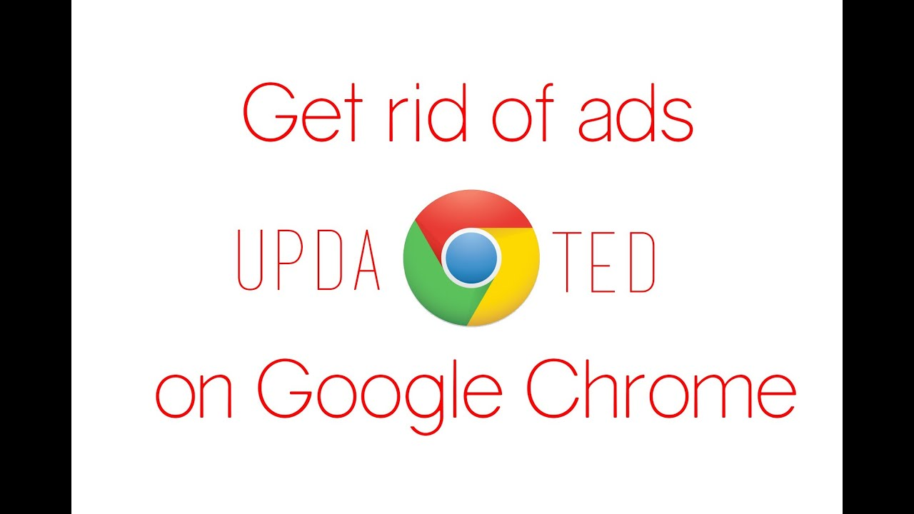 How to get rid of ads on Google Chrome | Updated How To Open Resume Format In Ms Word Free Printable Youzik on