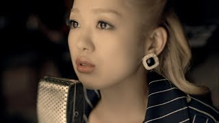 http://www.nishinokana.com/ 西野カナ22stシングル「さよなら」のMV ...
