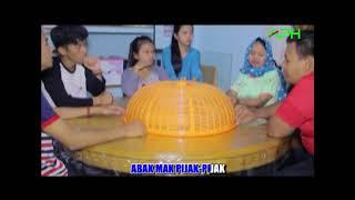 PARANGAI SETAN BAKATUMUIK ~ BAKATAMUIK ~ Official Video Music APH Management