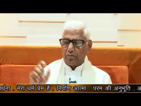 Eesh Prathana 9 April 2017 P 2 Kirpa Dham Ludhiana