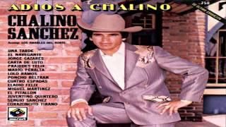 Play El Plateado (Mario Peralta)