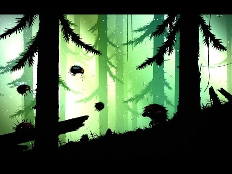 Feist Console Trailer