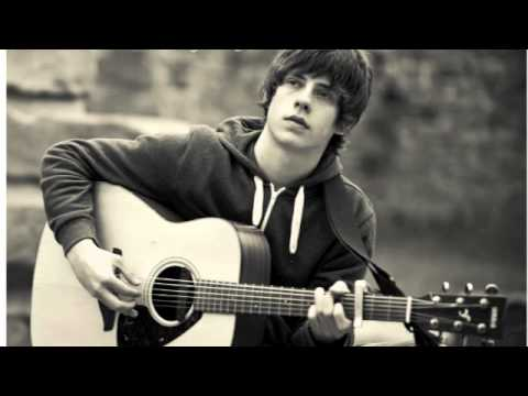 Jake Bugg - Fire