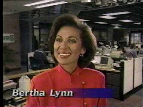 KMGH Colorado's 7 5PM Open (September 1995)