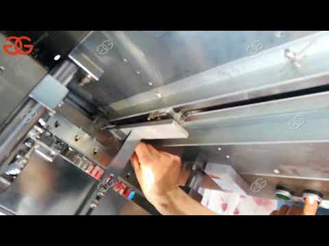 Comestic Box Overwrapping Machine Business cards cellophane overwrapping machine  film route methods