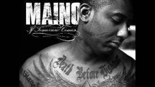 "Maino ft. Fab,Jada,Swizzy,T.I, Plies - ""Hi Hater (Remix)"""