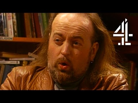 Best Of Manny | Black Books | Series 1