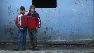 MOLDOVA: Efectul Devastator al Migrației Economice (SUBTITRAT)