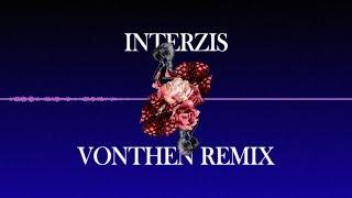 Angelo - Interzis Vonthen Remix