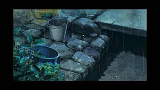 Blazing Duet [Chill Trap Song] [Instrumental]