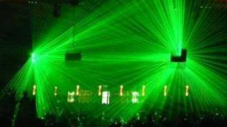 Club music (dance)
