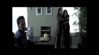 INSIDIOUS - 5 Scariest Scenes