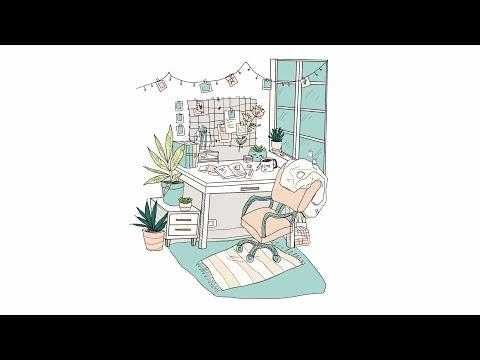 lofi study mix for homework ~ [lofi hip hop / jazzhop / chillhop mix] - beats to chill/study/relax