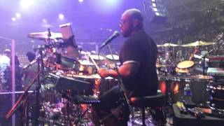 Download Calvin Rodgers - Closing Out the Festival of Praise Tour in Toronto Mp3 and Videos