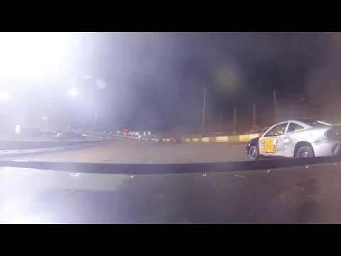 Dixie Speedway | Street Stinger 6/30/18