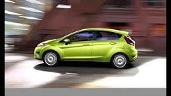 Okeechobee Auto Insurance | 863.357.1707 | Call Okeechobee Insurance Now