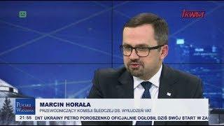 Polski punkt widzenia 29.01.2019