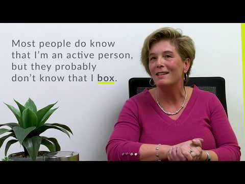 Parexel Employee Insights