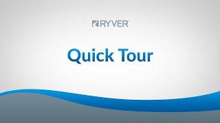 Ryver Quick Tour