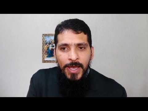 ACABOU A ATUAL REPÚBLICA DO BRASIL: INTERVENÇÃO JÁ