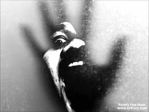 Horror Tension Builder - Royalty Free Music