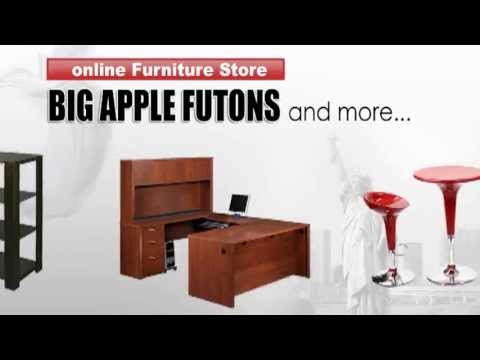 big apple furniture store nyc trailer big apple furniture store nyc trailer   youtube  rh   youtube