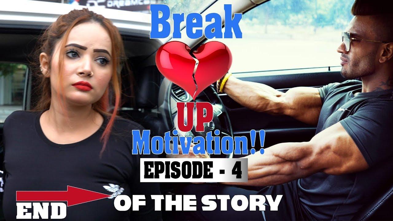 <div>Breakup Motivation | Pachtaoge | Men's Physique | Back Workout | Diet Plan | Last Episode 4</div>