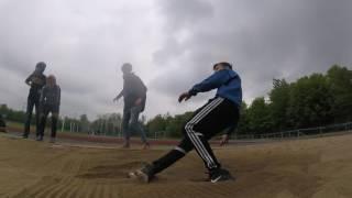 Atletik20maj2016