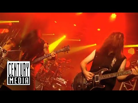 Orphaned Land - The Road To OR-Shalem, (live at Reading 3 in Tel Aviv) [full show]