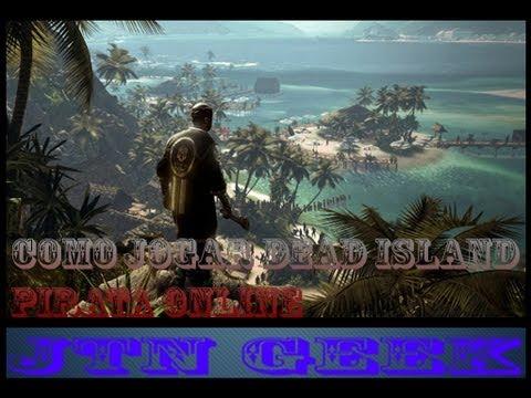 Dead Island Lan Fix Offline