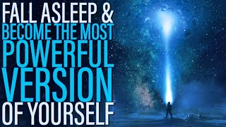 Enhance Your Memory Study Skills Sleep Hypnosis Session By Minds In Unison - مهرجانات