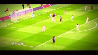 Pure Magic By Javier Pastore| Skills | Dribbles |