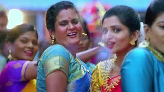 LAKSHMI STORE - Title Song | Mon - Fri @8:30pm | SuryaTV