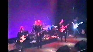Repeat youtube video 1998.Oct-11.The Spotnicks Japan Tour(Kawasaki)