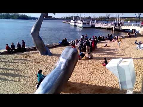 National Harbor   Washington, DC