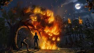 Life Is Strange Before The Storm Ending Song Flaws By Daughters