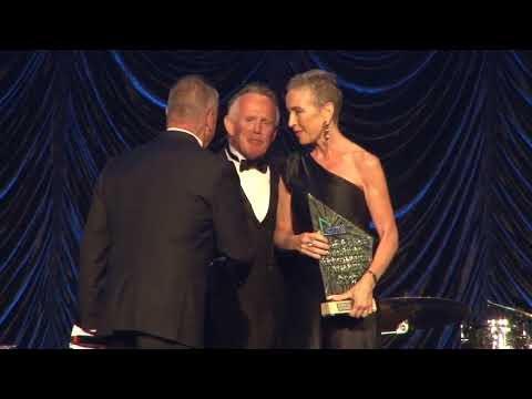 Digga Australia - Gold Coast Manufacturer of the Year - 2017
