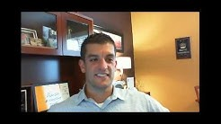 #6 FHA vs. Conventional MORTGAGE STRATEGIES with Jonathan McKinnies