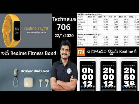 technews-706-realme-fitness-band,iphone-se2-march,google-new-creative-apps,realme-buds-neo
