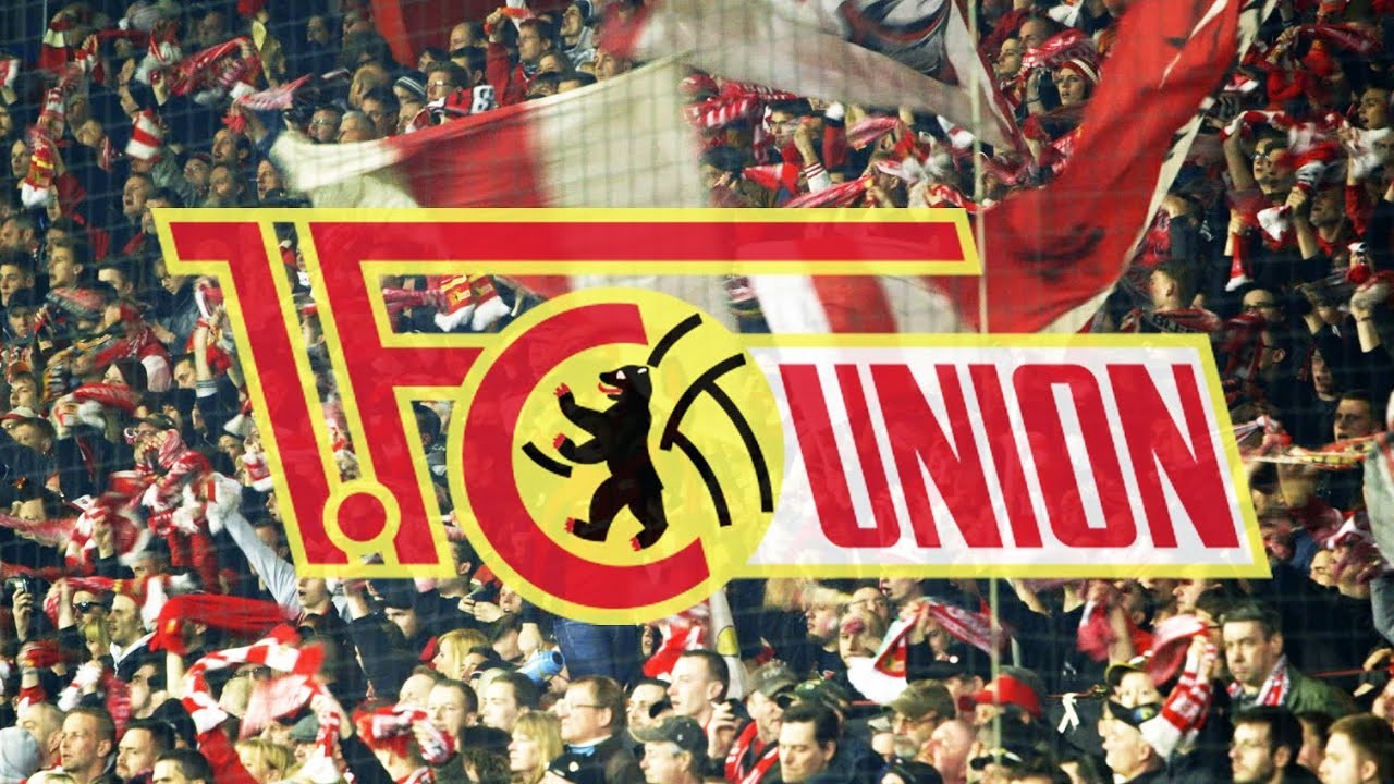 The Fans Who Literally Built Their Club Union Berlin Youtube