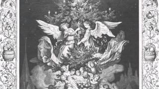 Glade Jul, Dejlige Jul #3 fra Julens Sange