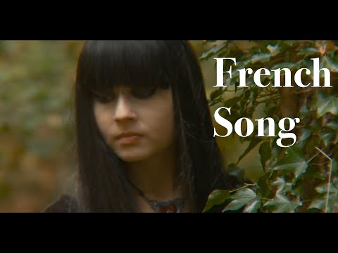 Higher Love - French Song (official video)