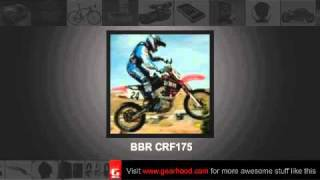 Best dirt bikes for beginners